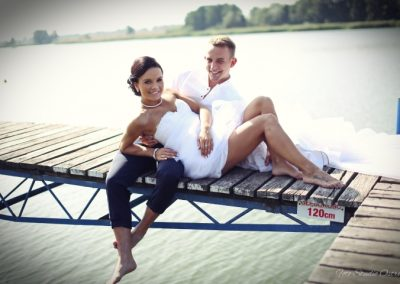 Angelika i Mateusz (16)__1