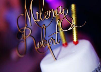 Milena Robert (18)_1