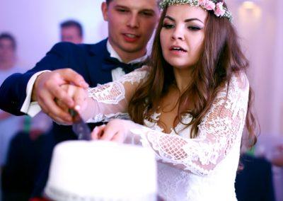 Milena Robert (20)_1